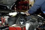 Tom's Mobile Truck Repair in Kingman, AZ, photo #1