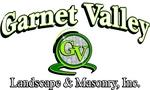 Garnet Valley Landscaping in Wilmington, DE, photo #1