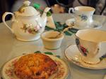 My Cup Of Tea in Chula Vista, CA, photo #1