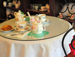 My Cup Of Tea in Chula Vista, CA, photo #4