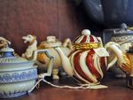 My Cup Of Tea in Chula Vista, CA, photo #6