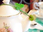 My Cup Of Tea in Chula Vista, CA, photo #14