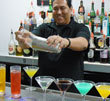 American Bartenders School in New York, NY, photo #1