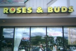 J D Signs in Westland, MI, photo #4