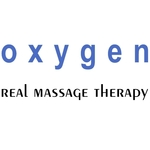 Oxygen Massage Therapy Mission in San Francisco, CA, photo #1