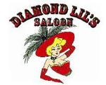 Diamond Lils Saloon in Big Bear Lake, CA, photo #1