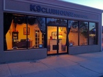 K9 Clubhouse in West Babylon, NY, photo #1