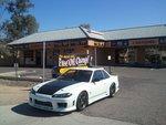 Mak Auto Service in Mesa, AZ, photo #1