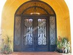 Universal Iron Doors in Sun Valley, CA, photo #14