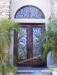 Universal Iron Doors in Sun Valley, CA, photo #17