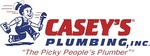 Casey's Plumbing INC in Portland, OR, photo #1