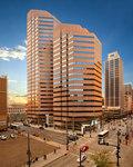 Parkes Law Group, LLC in Denver, CO, photo #3