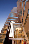 Parkes Law Group, LLC in Denver, CO, photo #4