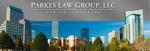Parkes Law Group, LLC in Denver, CO, photo #6