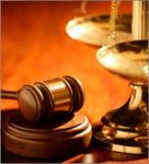 Parkes Law Group, LLC in Denver, CO, photo #1