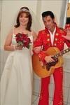 A Wedding Chapel in Las Vegas in Las Vegas, NV, photo #2