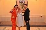 A Wedding Chapel in Las Vegas in Las Vegas, NV, photo #9
