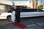 A Wedding Chapel in Las Vegas in Las Vegas, NV, photo #4