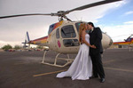 A Wedding Chapel in Las Vegas in Las Vegas, NV, photo #7
