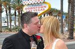 A Wedding Chapel in Las Vegas in Las Vegas, NV, photo #8