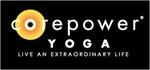 Core Power Yoga in Berkeley, CA, photo #1