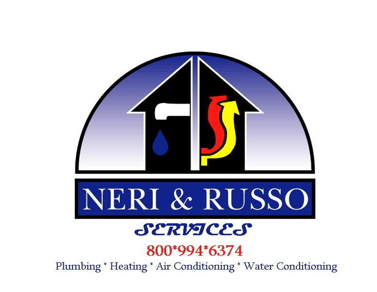 Nerirusso_new_logo_john_s_ver