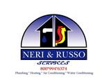 Neri & Russo Plumbing Heating Cooling Services LLC in Wayne, NJ, photo #1