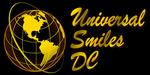 Universal Smiles Dc in Washington, DC, photo #1