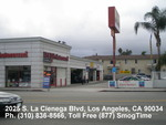 SMOG STAR TEST ONLY $29.95+FEES in Los Angeles, CA, photo #7