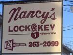 Nancy's Lock & Key in Chambersburg, PA, photo #1
