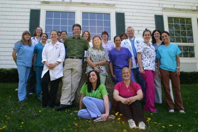 Newkittens-hospitalphotos012