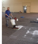 NYC Carpet Cleaning in New York, NY, photo #1