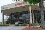 Coggin Nissan in Jacksonville, FL, photo #1