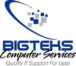 Big Teks Computer Services in Leander, TX, photo #2