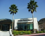 Changes Plastic Surgery & Spa in San Diego, CA, photo #1