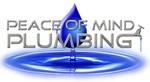 Peace Of Mind Plumbing in Bradenton, FL, photo #1