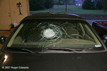 ASAP Auto Glass in Ellicott City, MD, photo #1