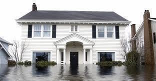 Water_damage_restoration_service