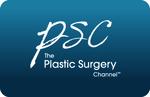 The Plastic Surgery Channel LLC in Dallas, TX, photo #1