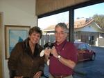 Companion Animal Hospital (Santa Cruz) in Santa Cruz, CA, photo #5
