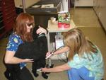 Companion Animal Hospital (Santa Cruz) in Santa Cruz, CA, photo #9