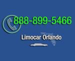 Limocar Orlando in Orlando, FL, photo #3