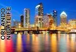 Limocar Orlando in Orlando, FL, photo #2