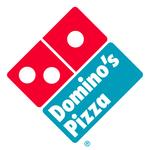 Domino's Pizza in Benson, NC, photo #1