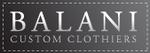 Balani Custom Clothiers in Chicago, IL, photo #1