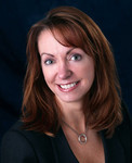 Jennifer Paris - State farm Insurance Agent in Longmont, CO, photo #1