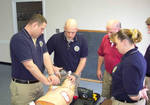NYC CPR Class - National CPR in New York, NY, photo #3