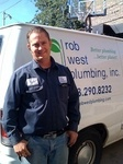 Rob West Plumbing, Inc. in Chicago, IL, photo #1