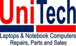 UniTech Laptop Repair of Portland in Portland, OR, photo #1