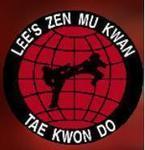 Lee's Tae Kwon Do School in Miami, FL, photo #1